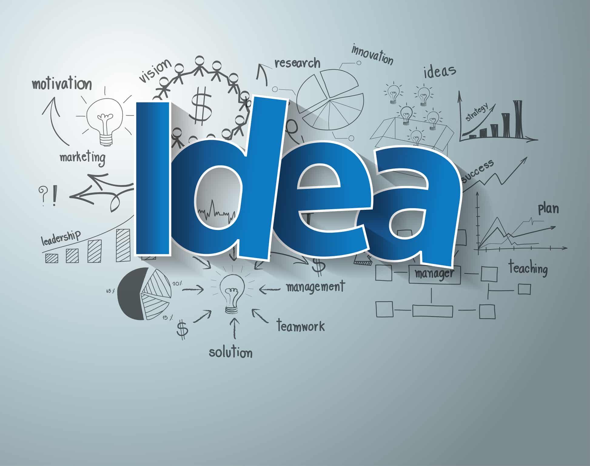Fit für den digitalen Markt - Superior Consulting Services