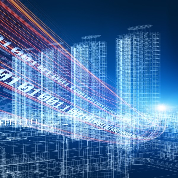digitalization - executive summary