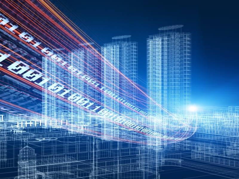 Digitalisierung Coaching Superior Consulting Services