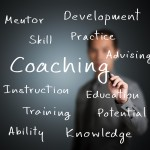 CoachingTransparent