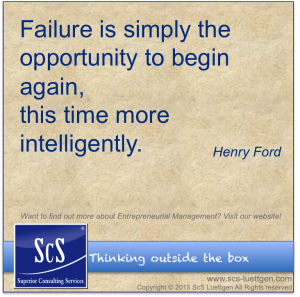 Quote_Ford-FailureOpportunity_en