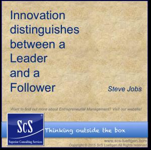Quote_Jobs-LeaderFollower_en