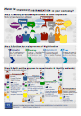 thumb_Infographic_Digitalization_V02_kk
