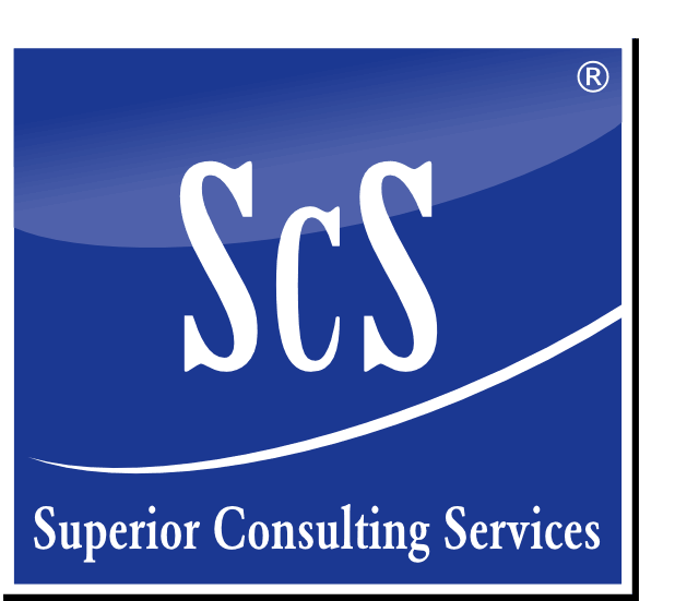 Superior Consulting Services