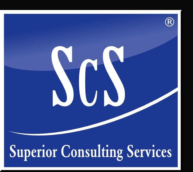 Superior Consulting Services